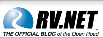 RV.net Blog