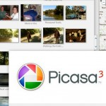 Is Picasa the Only Software for Managing all your Travel Pictures?