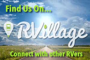 Connect with RVers
